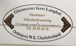 glarmestergertlangboel250x152