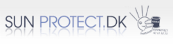 Sunprotect logo