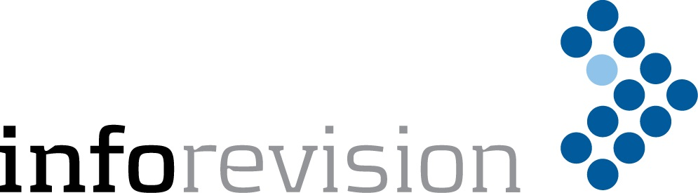 inforevision_logo