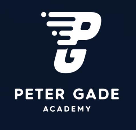 Peter Gade Academy
