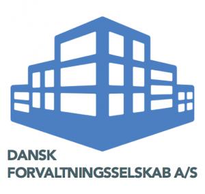 Dansk Forvaltningsselskab