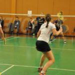 badmintonligaen gentofte