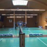 Gentofte Badminton Klub