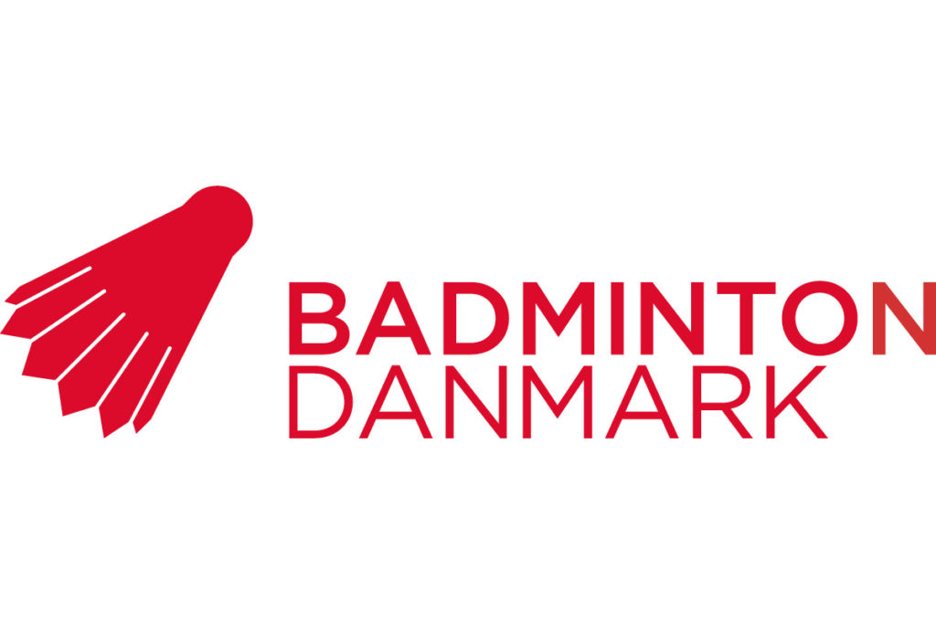 badminton danmark formandsvalg
